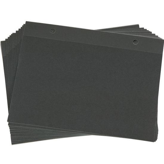Trophy Flip Folder Windows