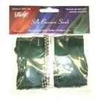 Hodge Bassoon Silk Swab - Multiple Colors