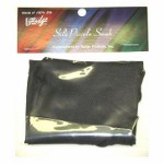 Hodge Piccolo Silk Swab - Multiple Colors