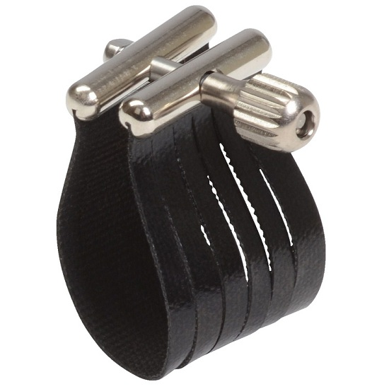 Rovner Star Clarinet Ligature - Bb/A Clarinet