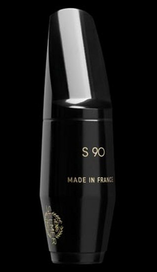 Selmer (Paris) S90 Tenor Saxophone Mouthpieces - New Design
