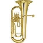 Yamaha Standard Bb Euphonium