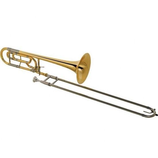 Jupiter Performance Trombone + $75 GIFT CARD