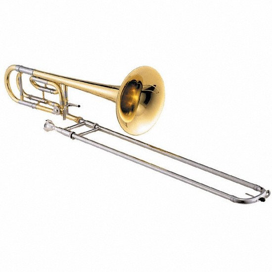 Jupiter Performance Trombone + $75 GIFT CARD