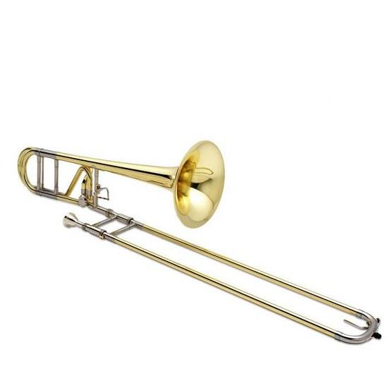 Jupiter XO Professional Bb/F Trombone + $150 GIFT CARD