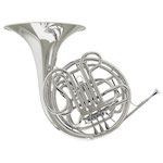 Conn Professional French Horn 8D - Multiple Finishes Available