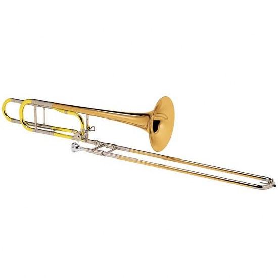 Conn Professional Tenor Trombone