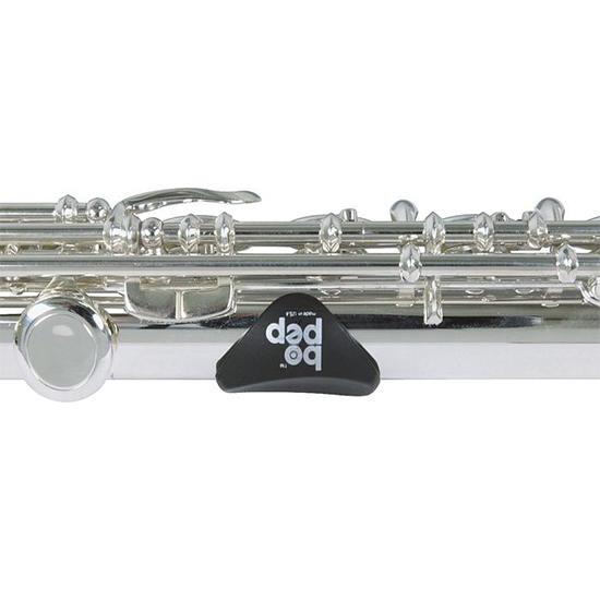 Bo-Pep Flute Thumb Guide