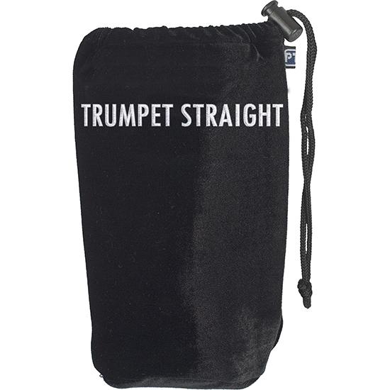 Pro Tec Mute Socks for Trumpet and Trombone