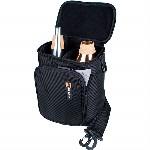 Pro Tec Trumpet Mute Bag