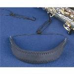 "Neotech ""Tux Strap"" Saxophone Strap - Multiple Size Options"