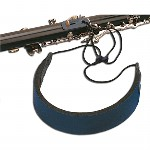 "Neotech ""CEO"" Clarinet/Oboe Strap - Multiple Size Options"