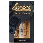 Legere Alto Saxophone Signature Reed