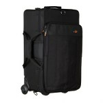 Pro Tec Trumpet/Auxiliary Combo Pro Pac Case