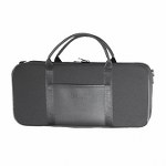 "BAM ""Classic"" Double Clarinet Case"