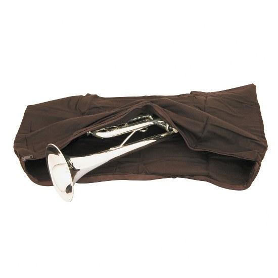 Bach Preventative Tarnish Trumpet Bag