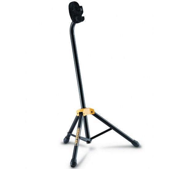Hercules Trombone Stand