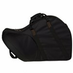 Pro Tec Contoured French Horn Pro Pac Case