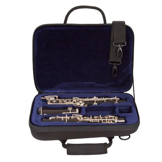 Pro Tec Oboe Pro Pac Case