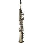 P. Mauriat Soprano Saxophones