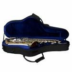 Pro Tec Contoured Tenor Saxophone Pro Pac Case
