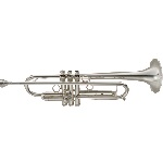 P. Mauriat Trumpets
