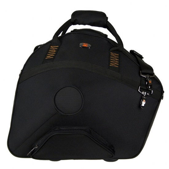 Pro Tec iPac Screwbell French Horn Case