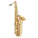 P. Mauriat Tenor Saxophones
